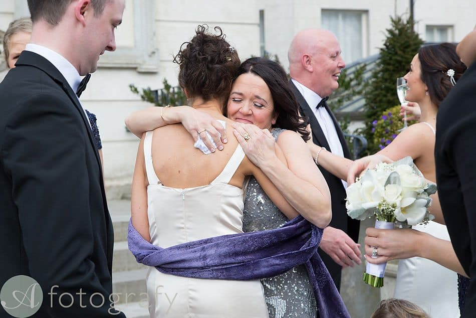 tankardstown house wedding photography 64