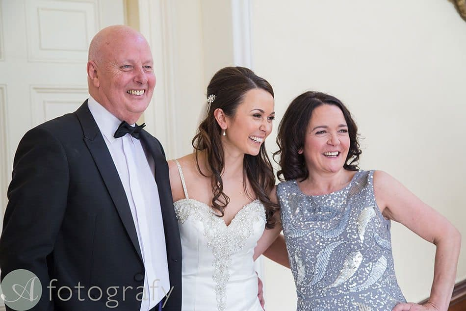 tankardstown house wedding photography 71
