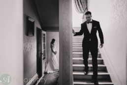 tankardstown house wedding photography 75