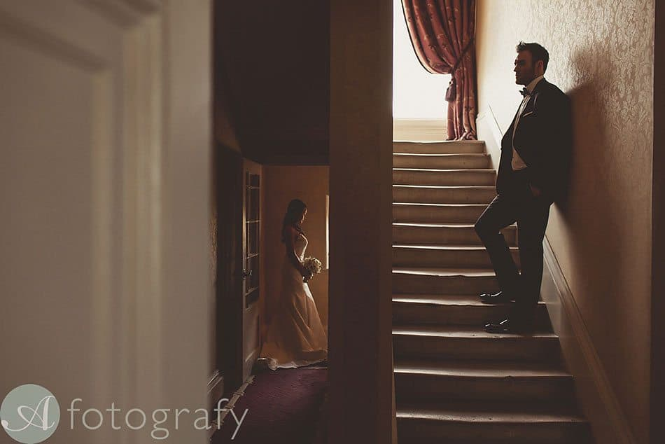 tankardstown house wedding photography 76