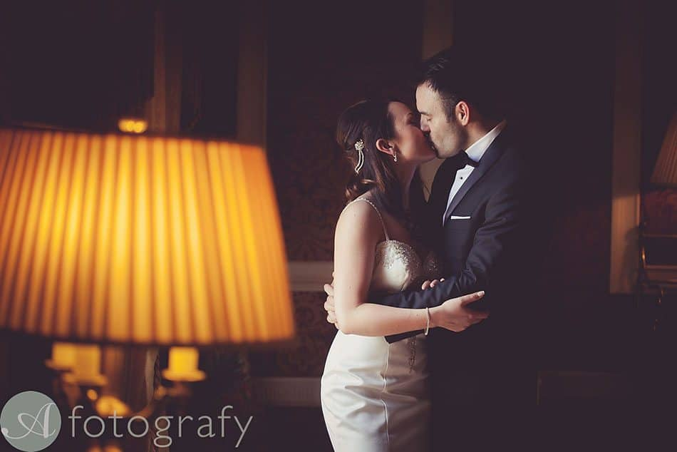 tankardstown house wedding photography 78