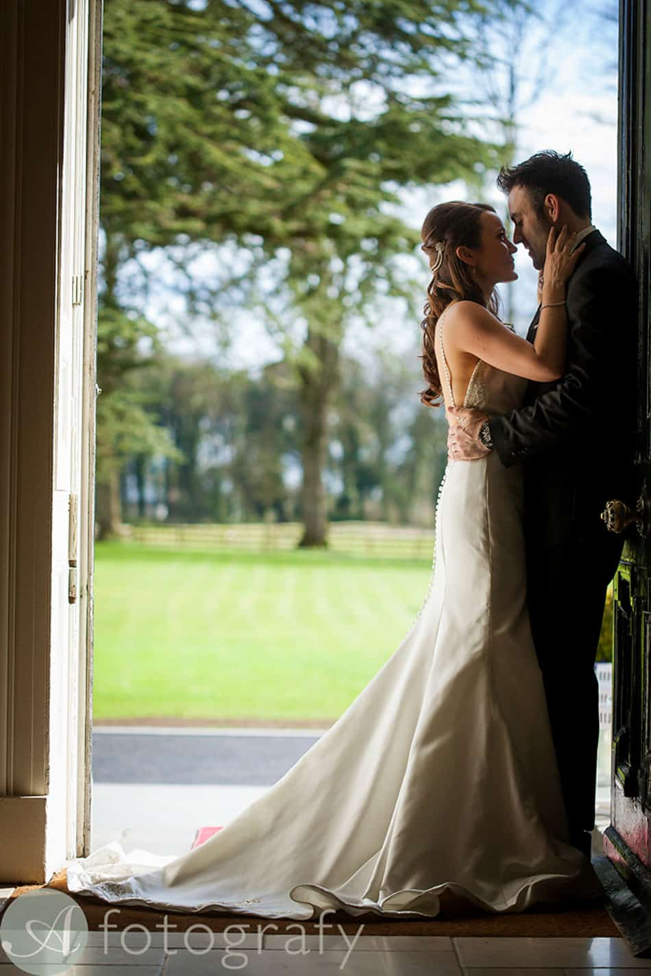 tankardstown house wedding photography 79