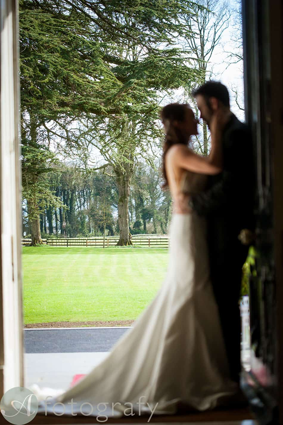tankardstown house wedding photography 80