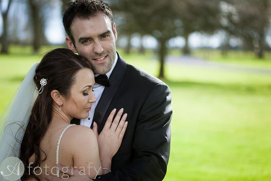 tankardstown house wedding photography 84
