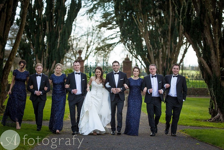 tankardstown house wedding photography 86