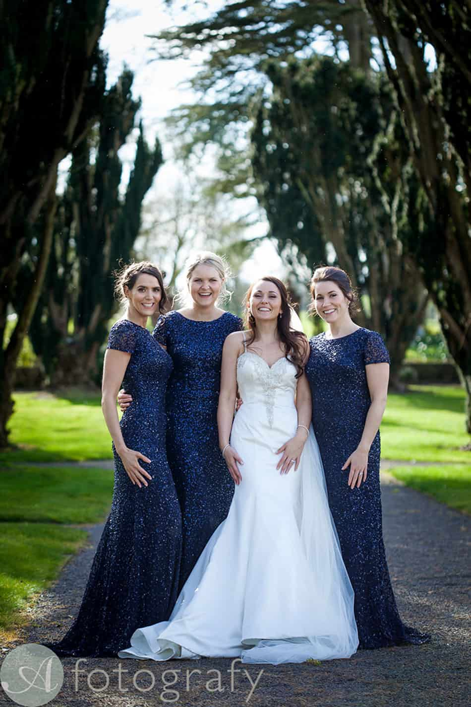 tankardstown house wedding photography 87