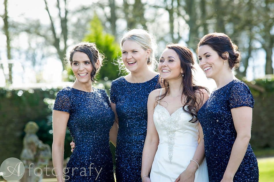 tankardstown house wedding photography 88