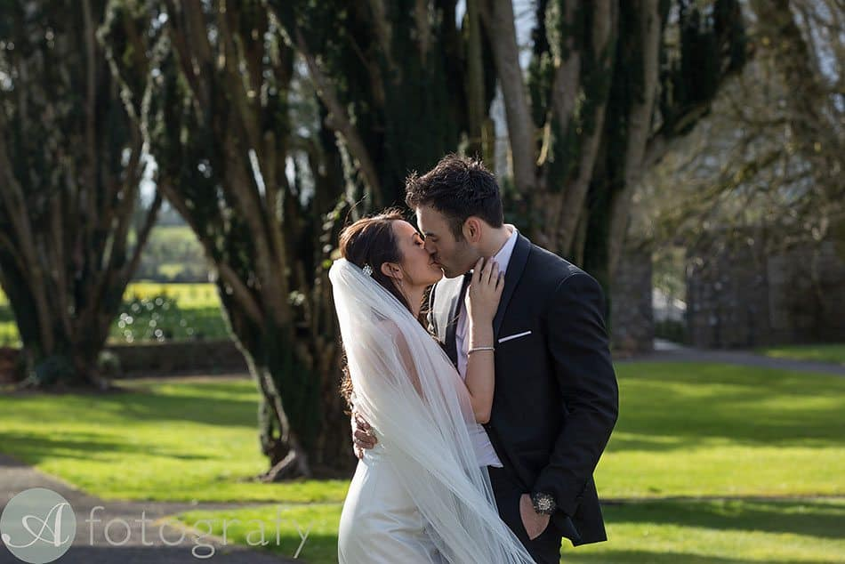 tankardstown house wedding photography 91