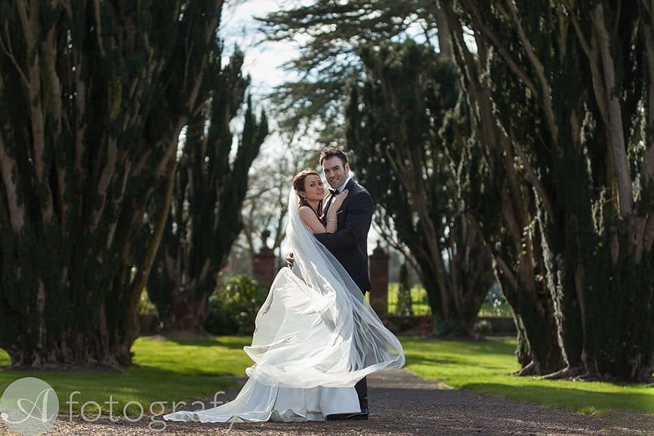 tankardstown house wedding photography 92
