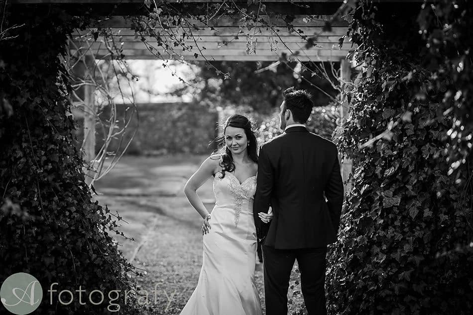 tankardstown house wedding photography 94