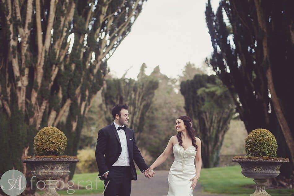 tankardstown house wedding photography 99