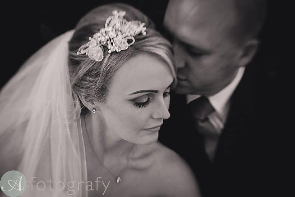 Greywalls Hotel Gullane wedding 10