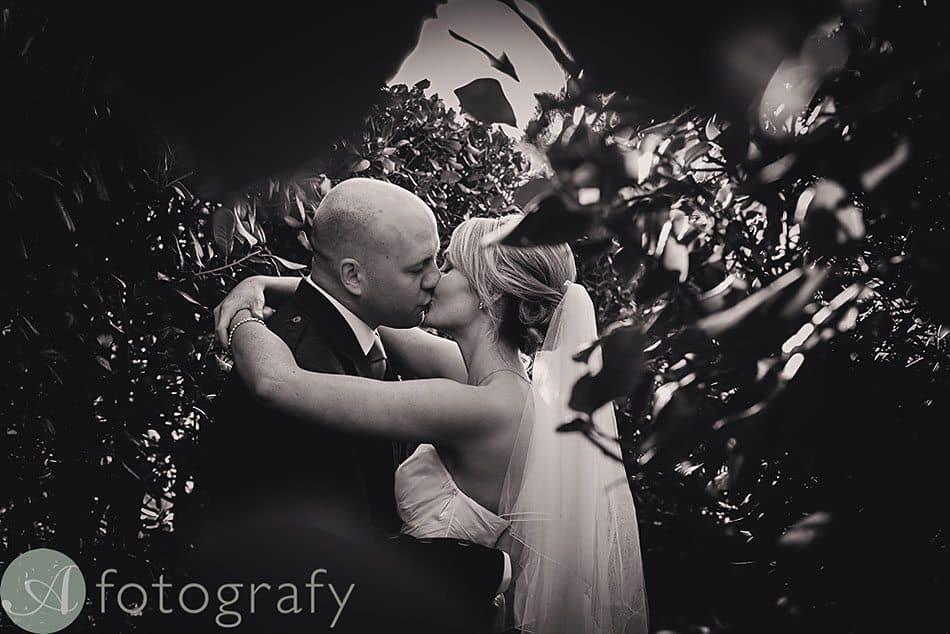 Greywalls Hotel Gullane wedding 17