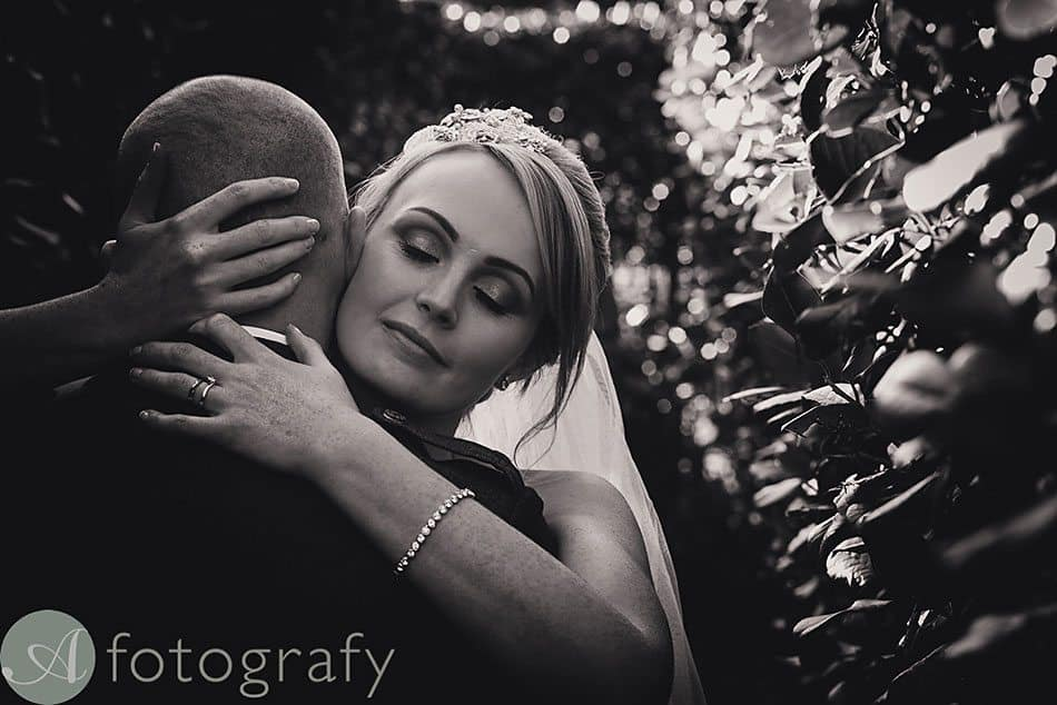 Greywalls Hotel Gullane wedding 18