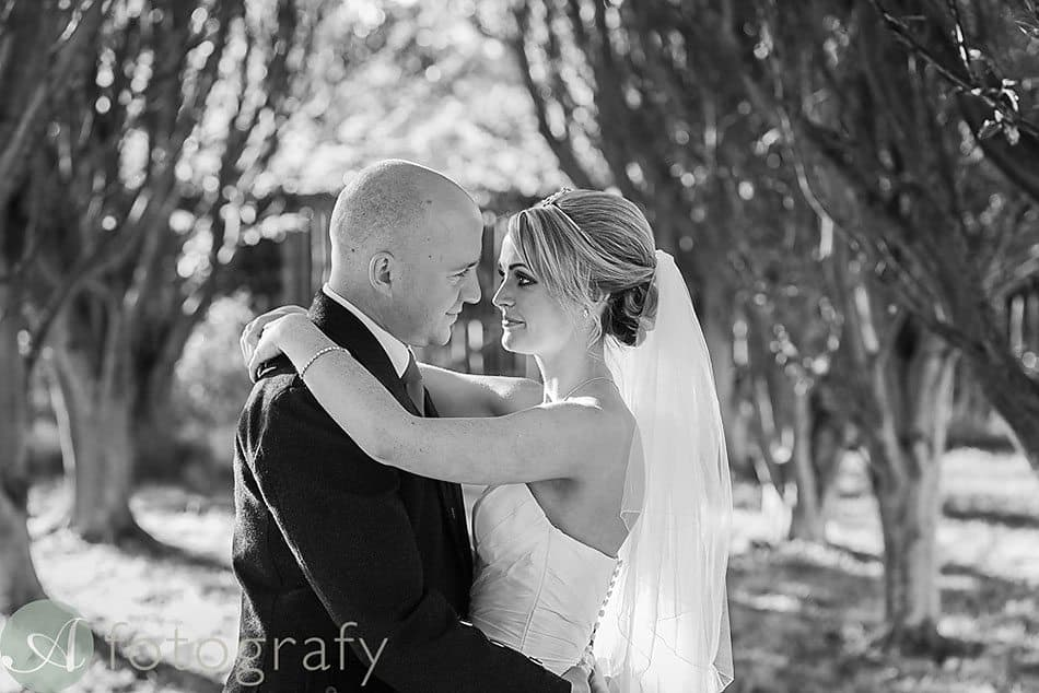 Greywalls Hotel Gullane wedding 2