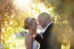Greywalls Hotel Gullane wedding 28