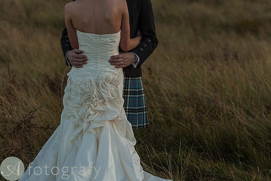Greywalls Hotel Gullane wedding 43