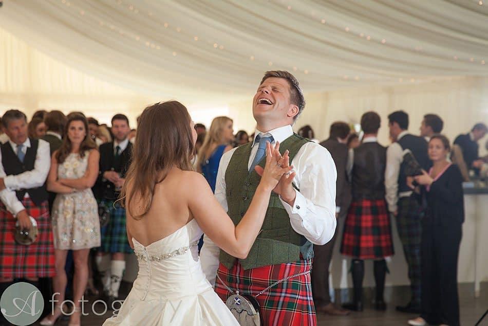 dunglass estate wedding photos 105