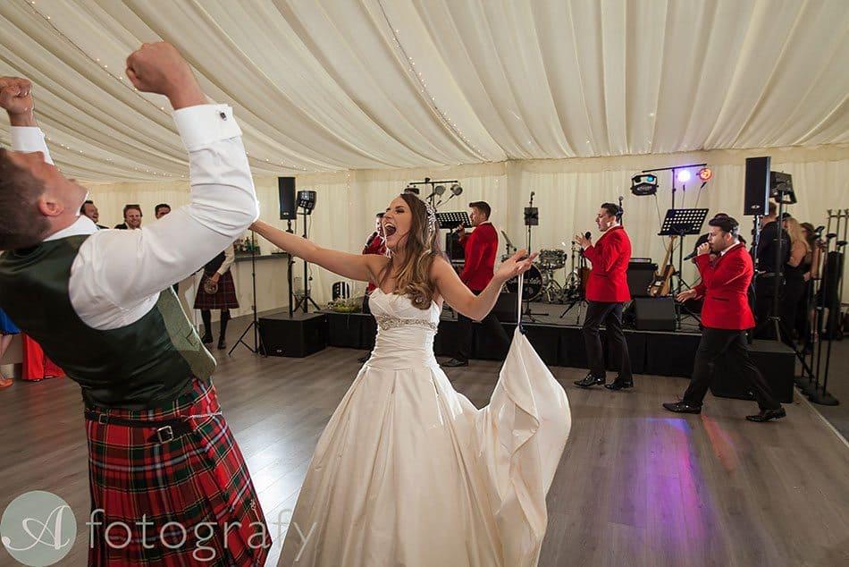 dunglass estate wedding photos 106