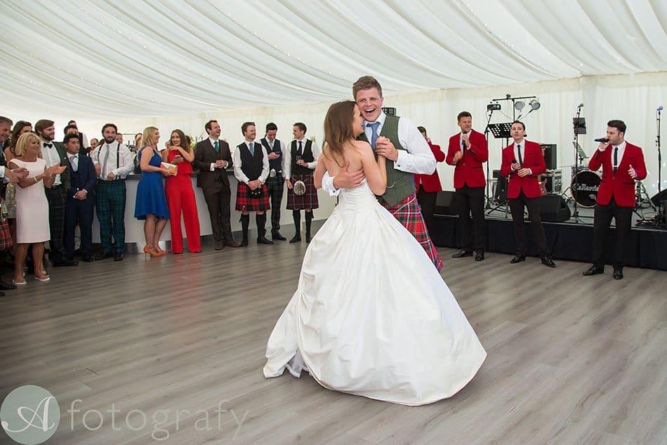 dunglass estate wedding photos 107