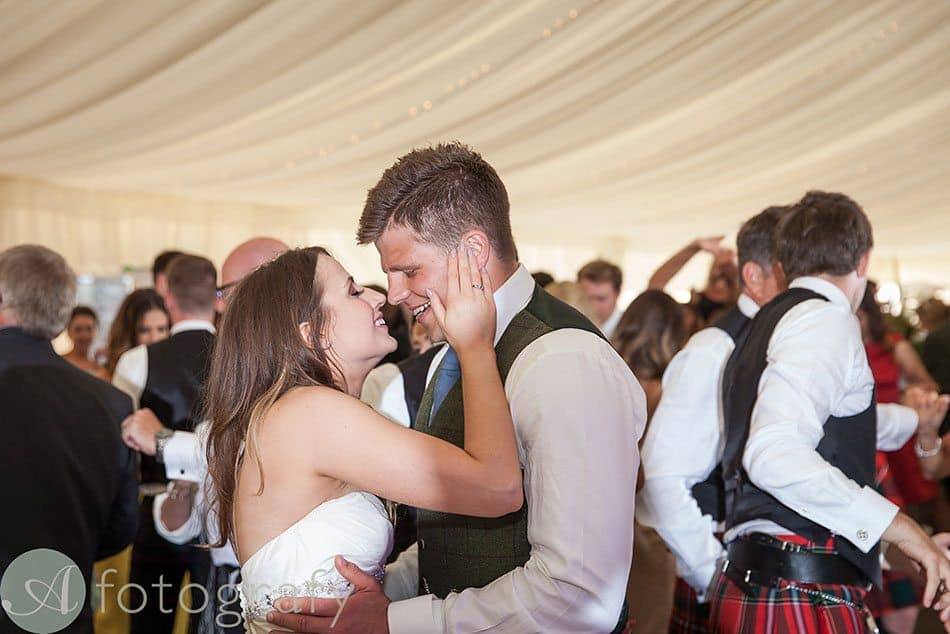 dunglass estate wedding photos 109