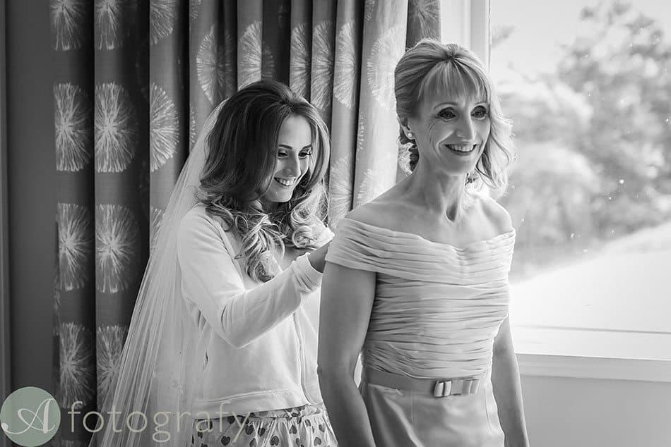 dunglass estate wedding photos 11