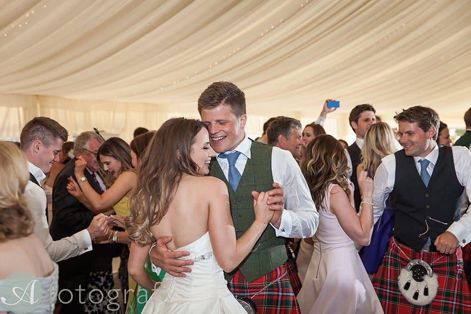 dunglass estate wedding photos 110