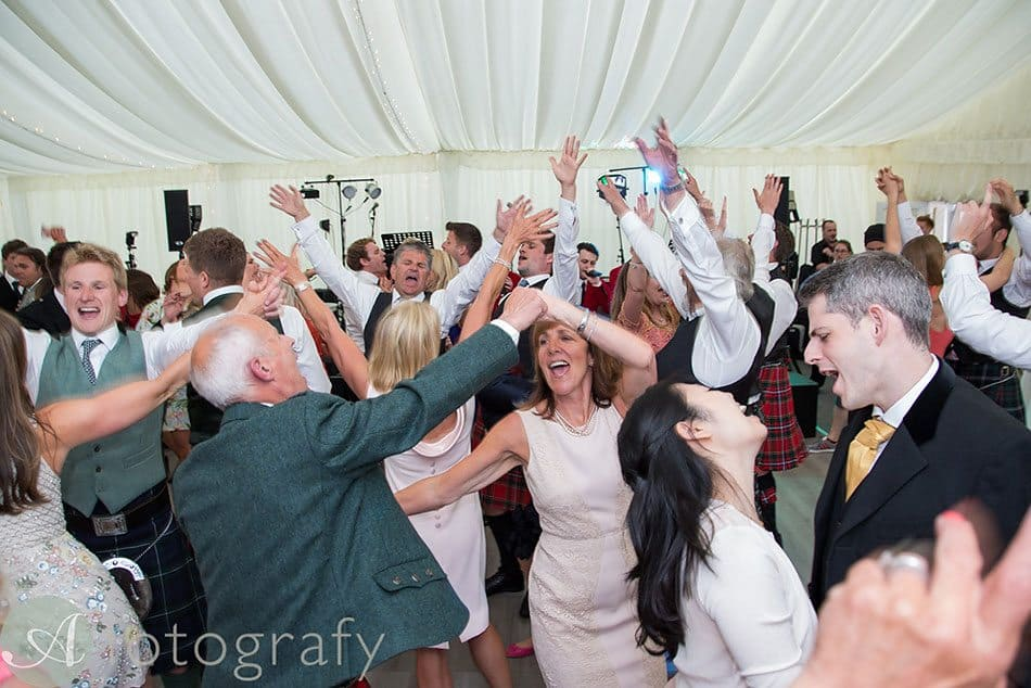 dunglass estate wedding photos 114