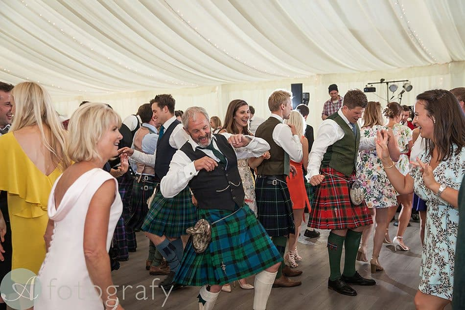dunglass estate wedding photos 115
