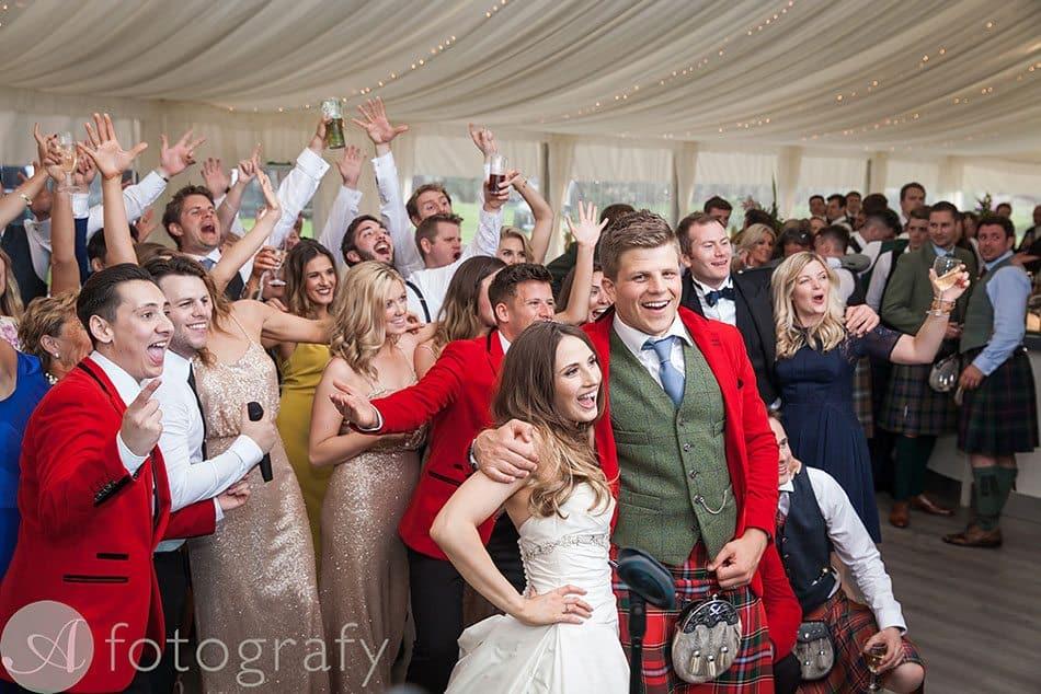 dunglass estate wedding photos 116