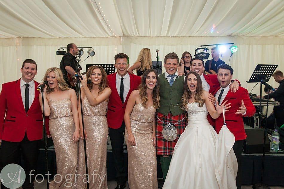 dunglass estate wedding photos 117