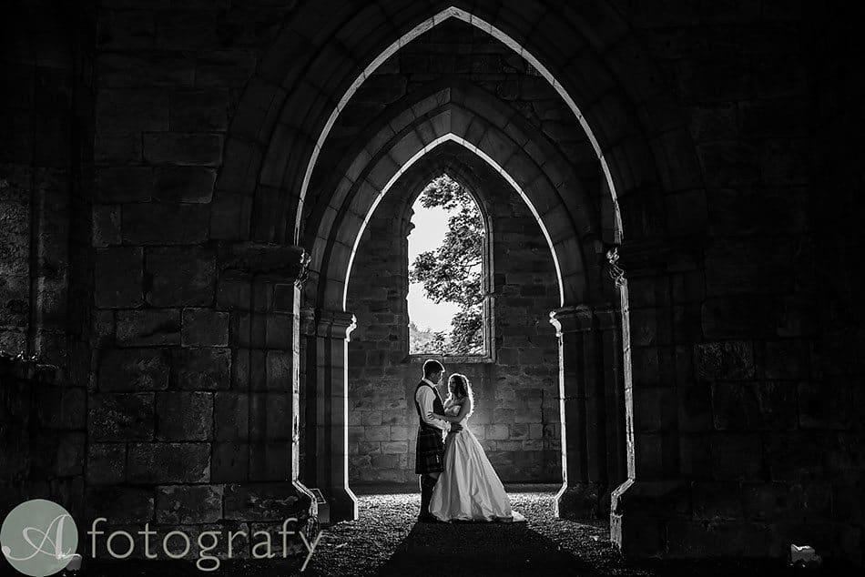 dunglass estate wedding photos 118