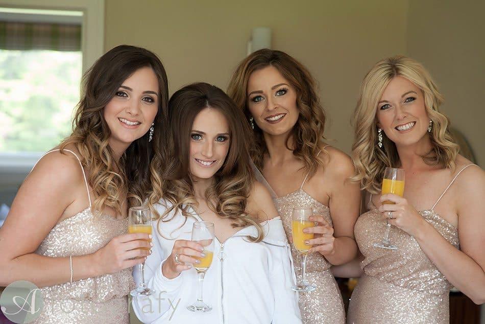 dunglass estate wedding photos 12