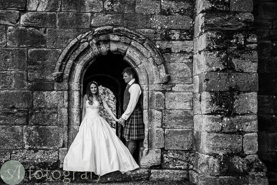 dunglass estate wedding photos 120