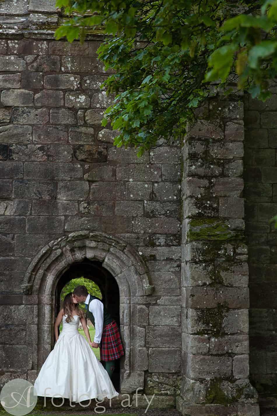 dunglass estate wedding photos 121