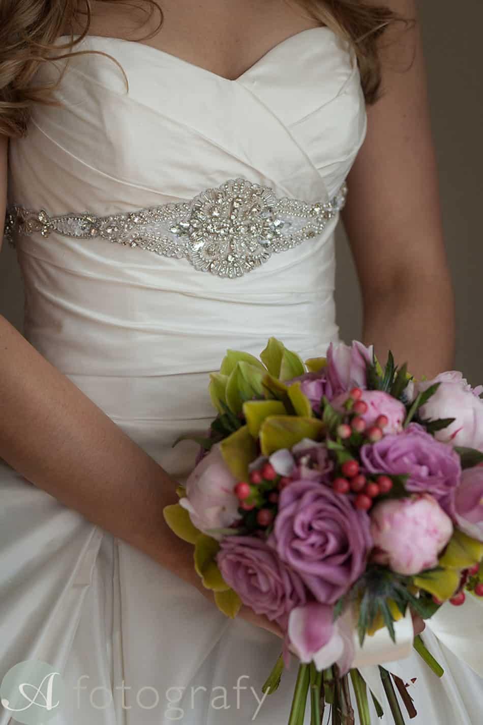 dunglass estate wedding photos 20