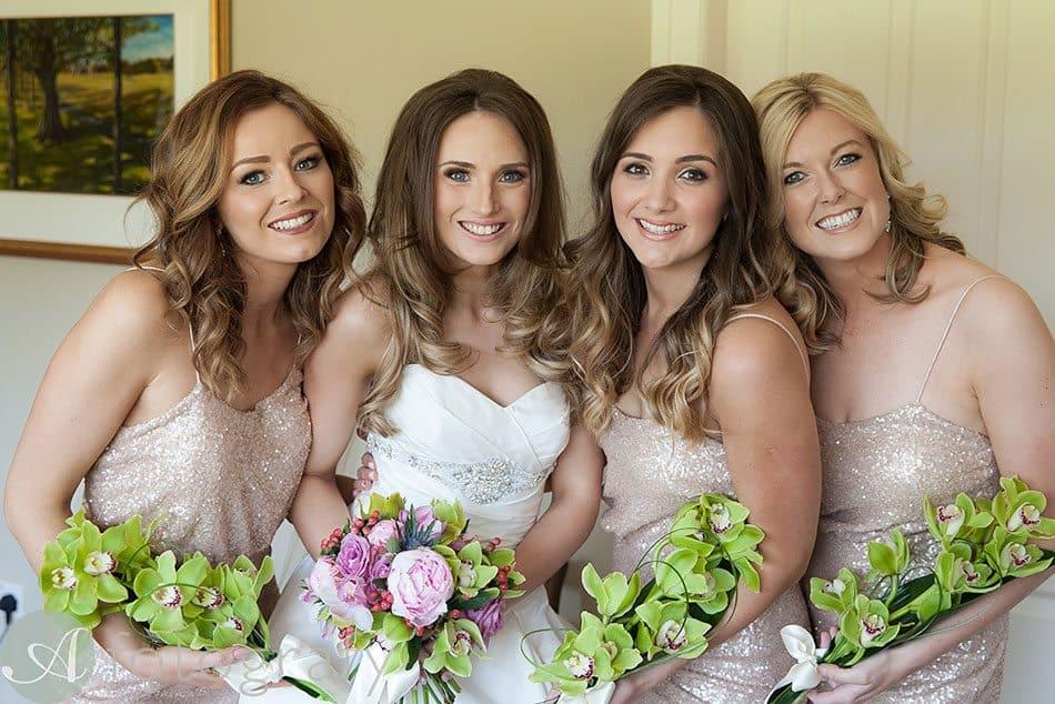 dunglass estate wedding photos 23