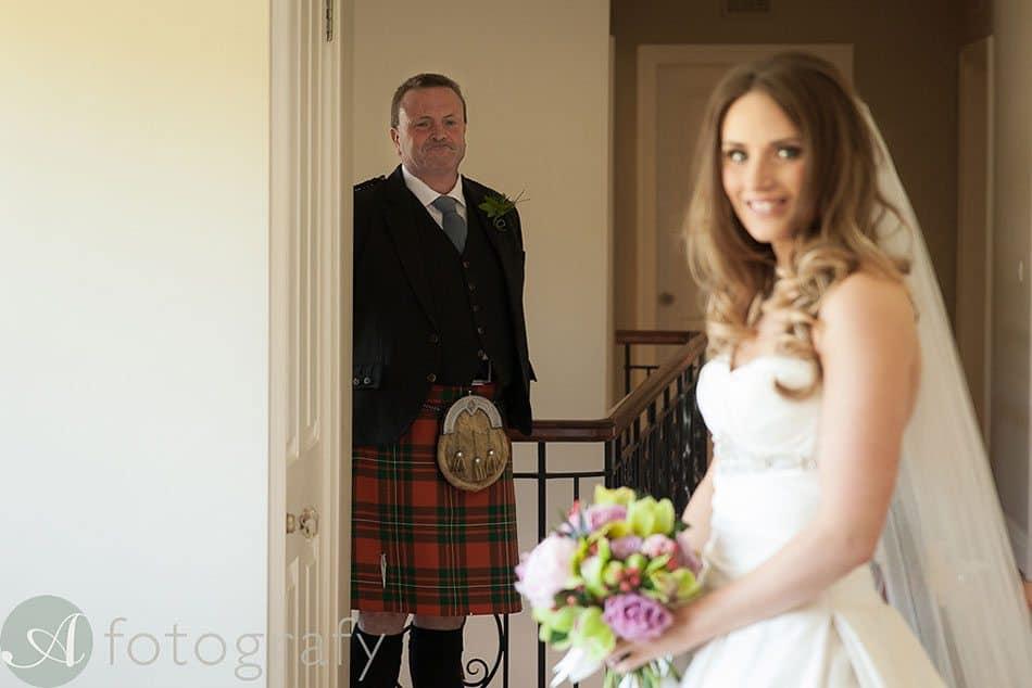 dunglass estate wedding photos 24