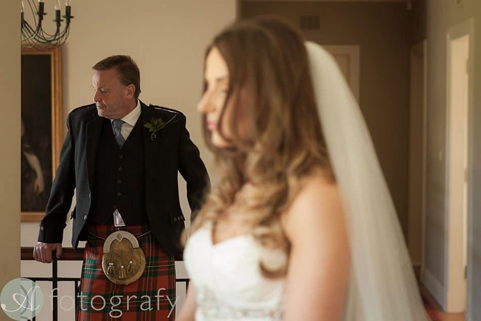 dunglass estate wedding photos 27