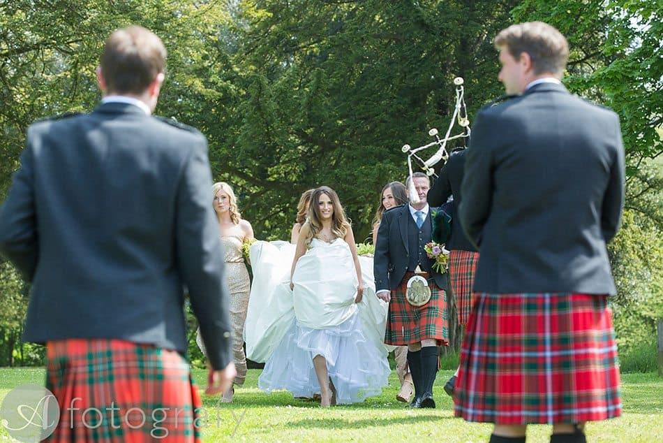 dunglass estate wedding photos 32