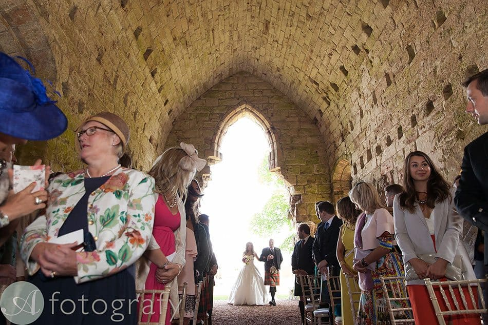 dunglass estate wedding photos 35