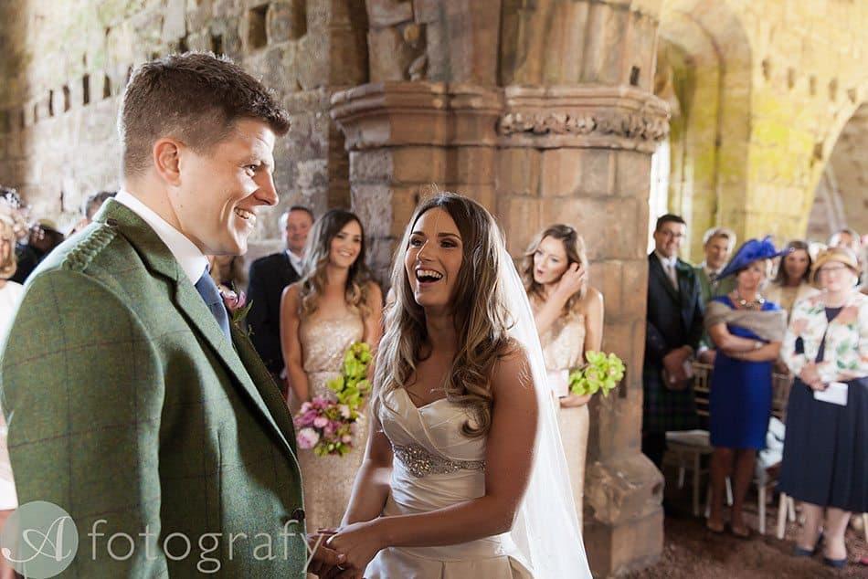 dunglass estate wedding photos 40