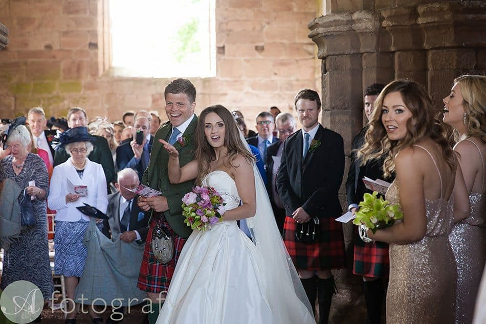 dunglass estate wedding photos 44