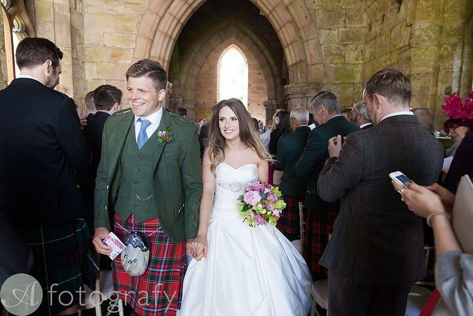 dunglass estate wedding photos 46