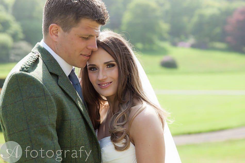 dunglass estate wedding photos 54