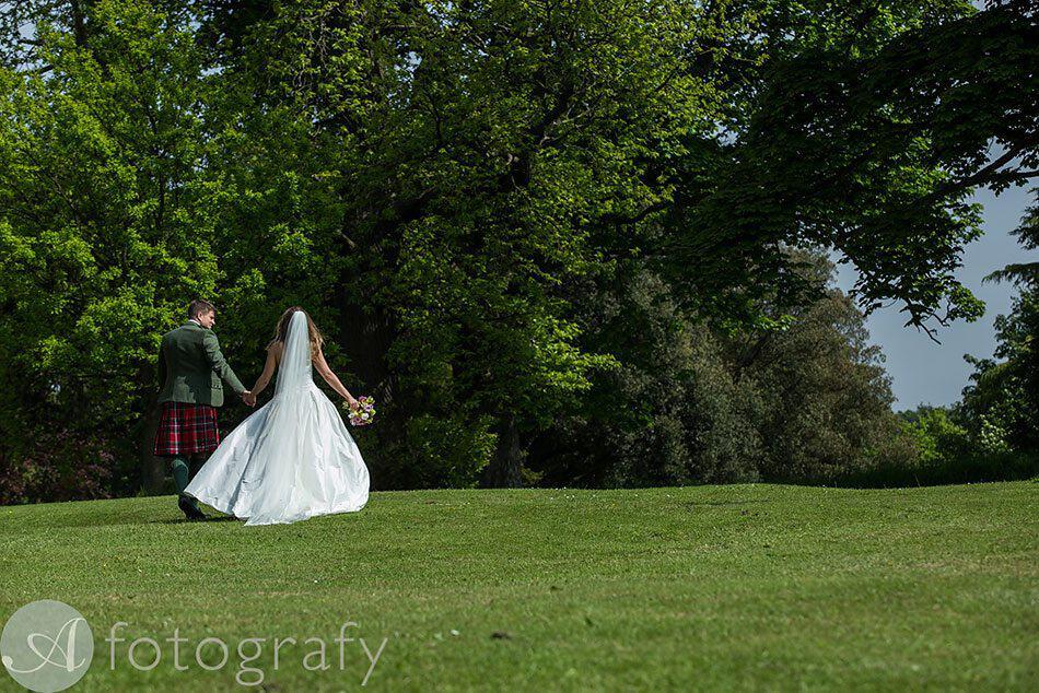 dunglass estate wedding photos 56