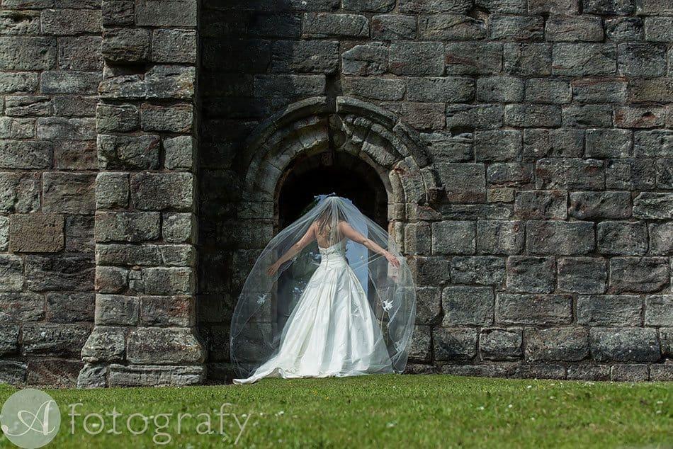 dunglass estate wedding photos 58