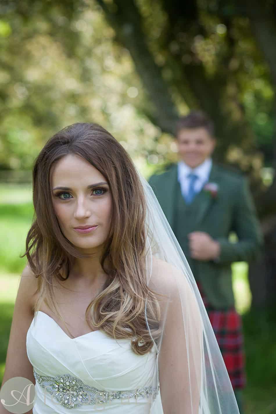 dunglass estate wedding photos 62