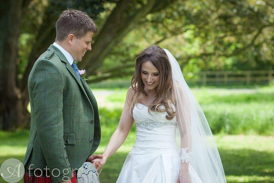 dunglass estate wedding photos 64