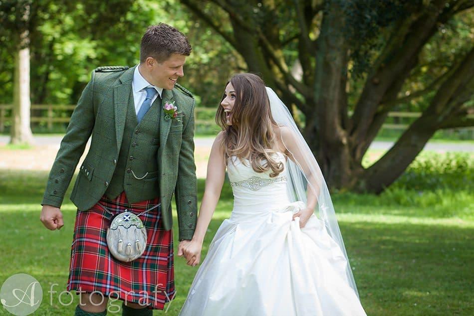 dunglass estate wedding photos 65